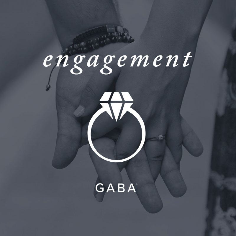 Online Engagement Rings